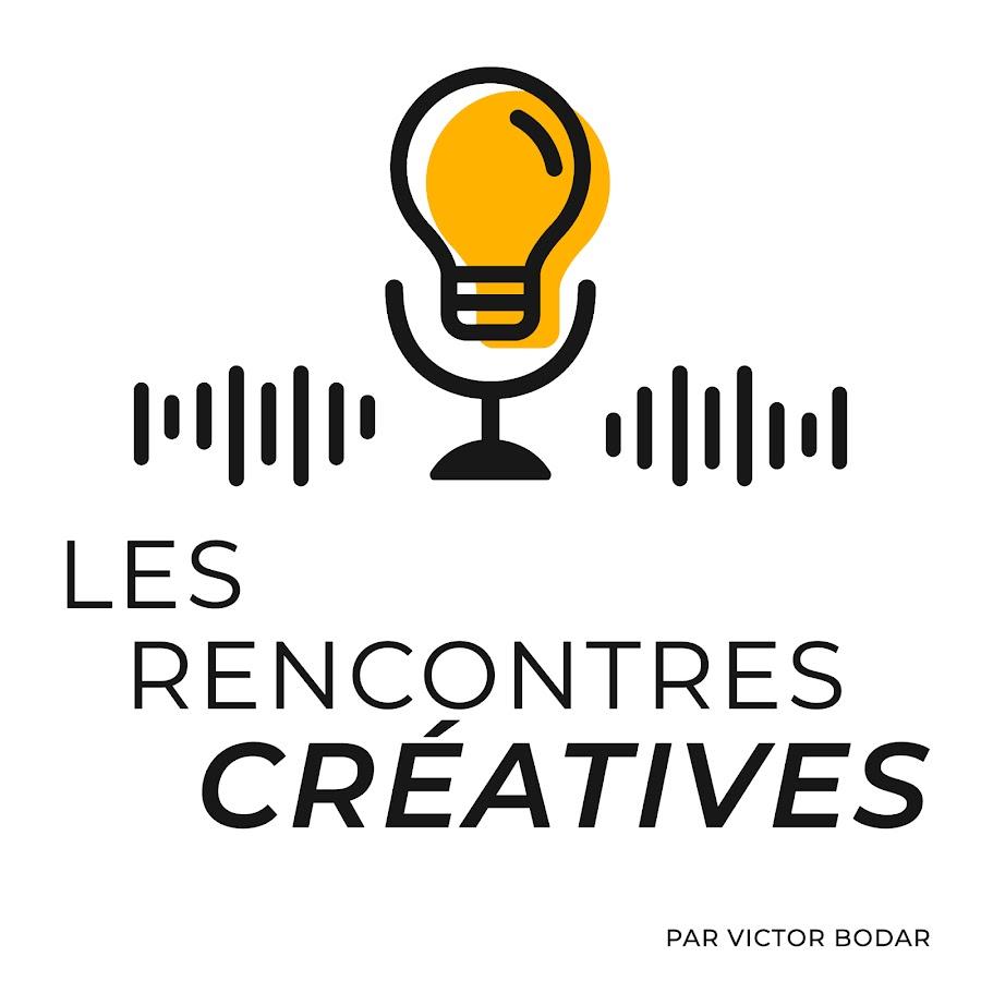 rencontres créatives