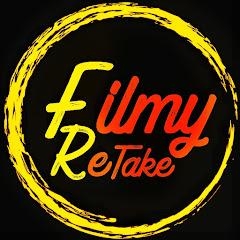 Filmy Retake