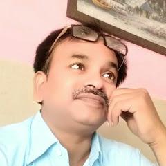 Rajeshwar Singh