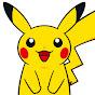 포켓몬 공식 채널 Pokémon Korea, Inc.