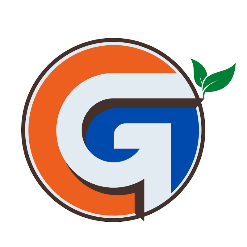 Go For Agriculture Education (go-for-agriculture-education)