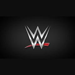 wrestling in the world