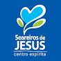 Seareiros de Jesus