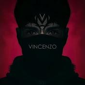 Vincenzo net worth