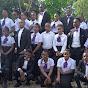 Kwaya ya Mt. Maria Consolata SUA