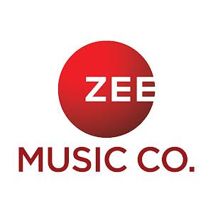Zeemusiccompany YouTube channel image