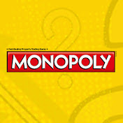 MONOPOLY Official net worth