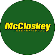 McCloskey International Ltd. net worth