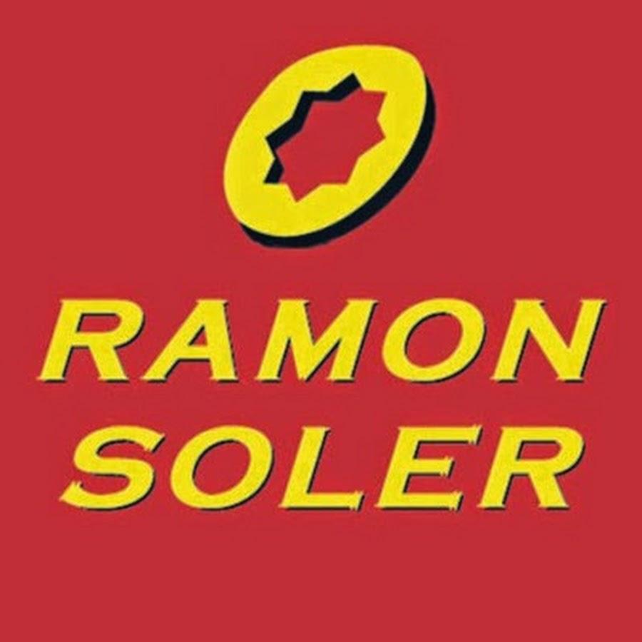 OPTIMUS   Ferreteria i Bricolatge Ramon Soler en Lleida   YouTube