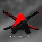 ArsenalRL net worth