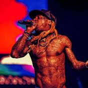 Lil Wayne 2021 net worth