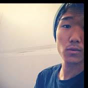 John Oh net worth