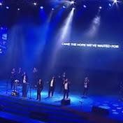 Praise And Worship Bethany Nginden Avatar