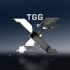 TGG X