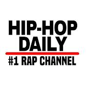 Hip-Hop Daily net worth