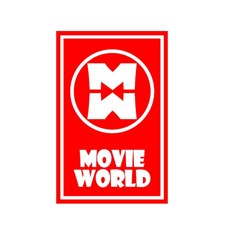 Indian Movie World