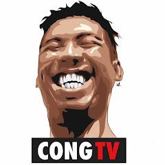 Cong TV thumbnail