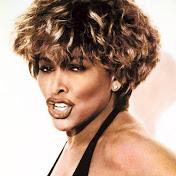 Tina Turner - Topic Avatar