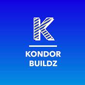Kondor Buildz Avatar