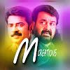 Malayalam Creations