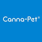 Canna-Pet®