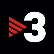 TV3 net worth