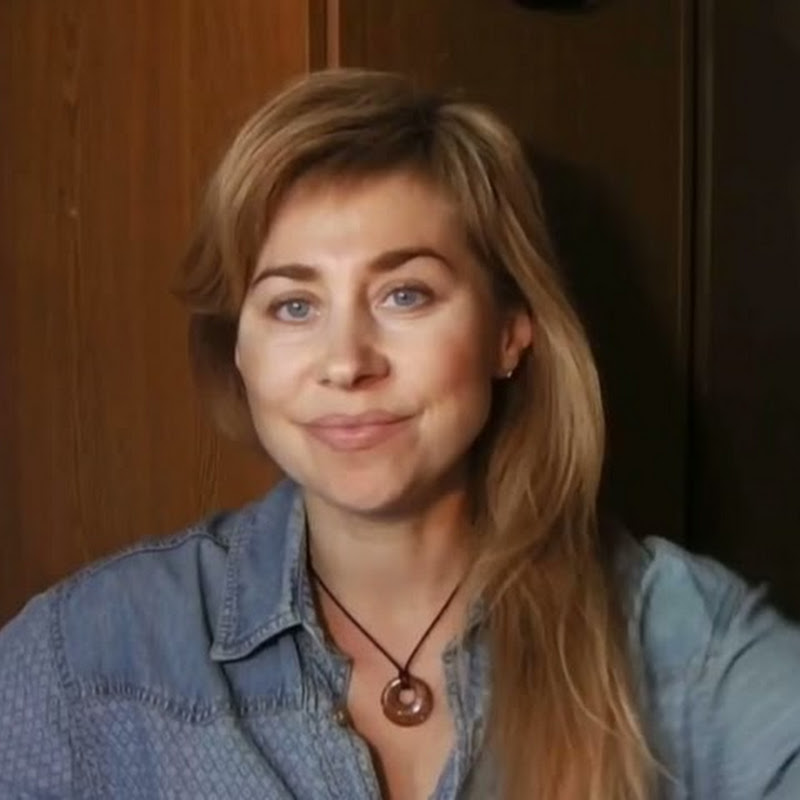 Наталья Болденкова