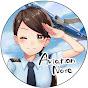 Aviation Note【航空チャンネル】