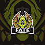 Fate YT (fate-yt)