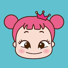 헤이지니 Hey Jini</p>