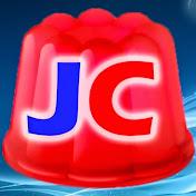 JellyConcept