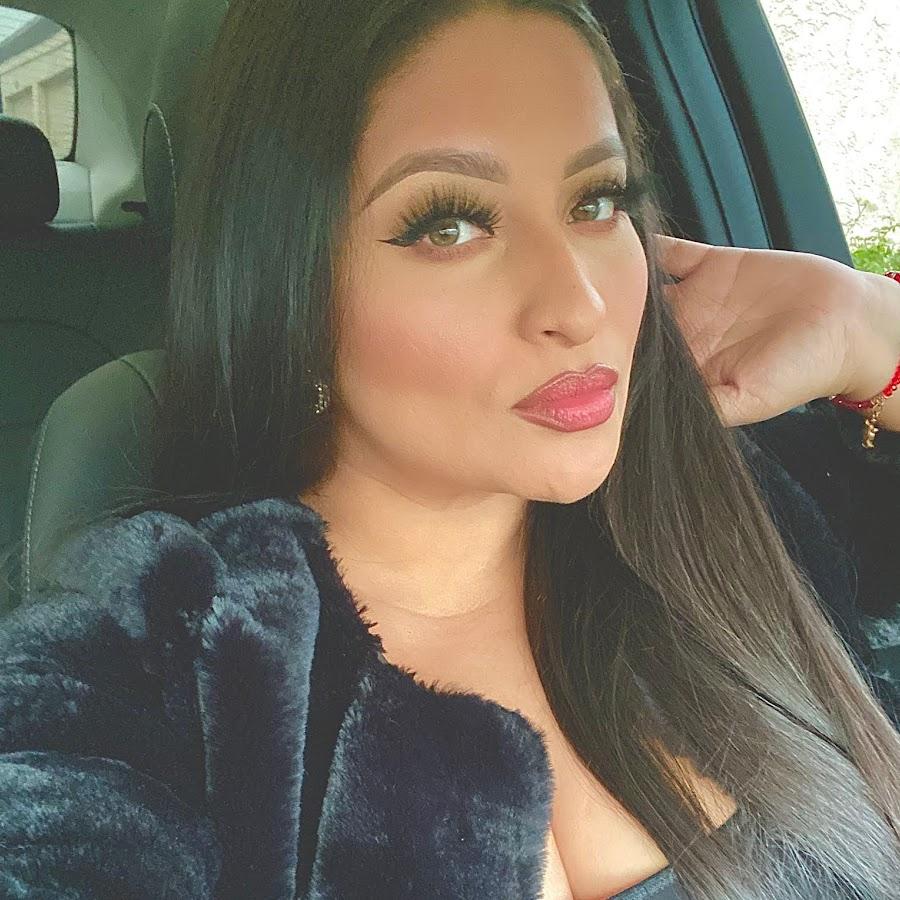Guatemala hot mama instagram Guatemalanhotmama1 Youtube