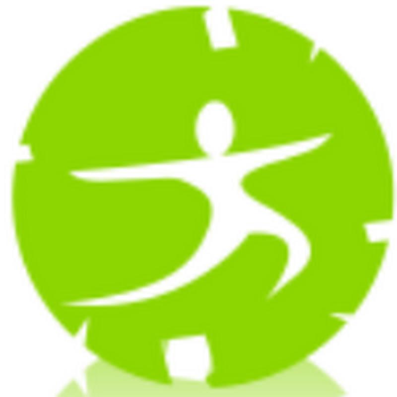 Netbhet Elearning solutions