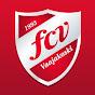 FCV TV