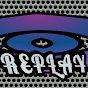 Avatar for UCK4zMjvNHlBCATrJaU-2p2A