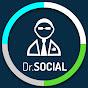 DR SOCIAL