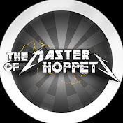 The Master of Hoppets net worth