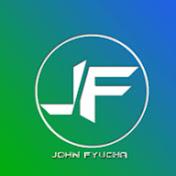 John Fyucha net worth