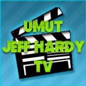 Umut_jeff_hardy TV net worth
