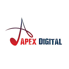 Apex Digital World BHOJPURI thumbnail