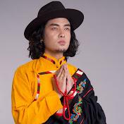 Ted Kunchok Avatar