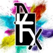 Dance FreaX net worth