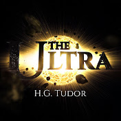 HG Tudor - Knowing The Narcissist : Ultra net worth
