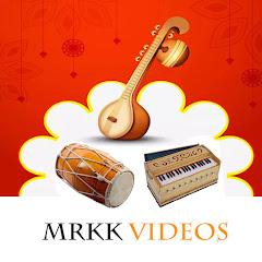 MRKK VIDEOS