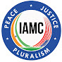 IAMC Official Channel