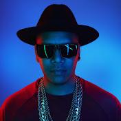 DJ CHUCKIE net worth