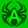 Alex Spider [スパイダー]