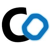 CodeOpinion Avatar