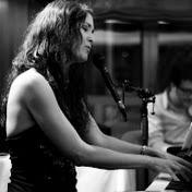 Freya Casey - Master Your Voice net worth