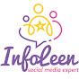 Info Leen